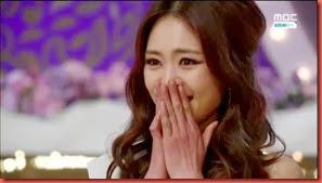 Miss.Korea.E16.mp4_000443676