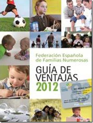 Guia_ventajas_3_01