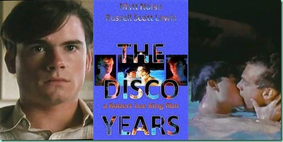 the-disco-years-fi