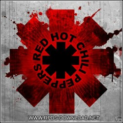4e9359582d5d1 Red Hot Chili Peppers Discografia Completa