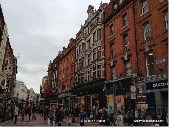 Dublin_Ireland2013 053