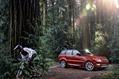 2014-Range-Rover-Sport-62
