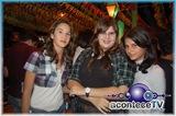 1_Dia_Joao_Pedro_Emas_2011_122[2]