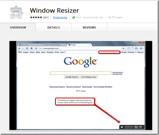 Chrome-Web-Store---Window-Resizer_th