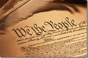 constitution_preamble_people_html