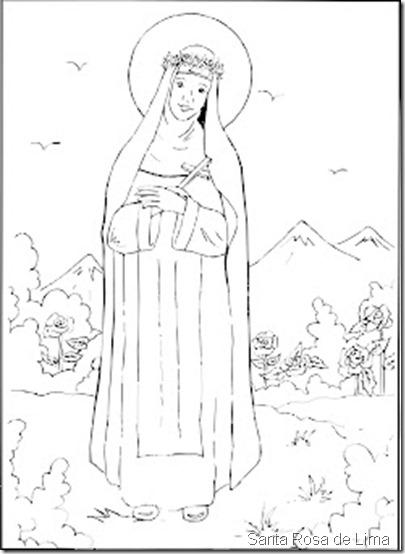 santa rosa9
