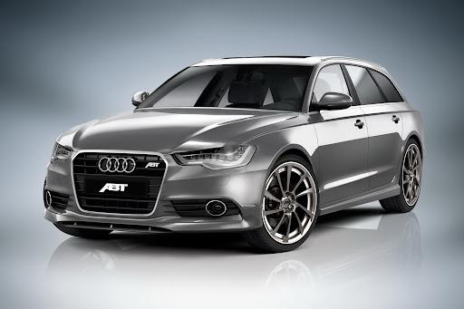 Audi-A6-Avant-ABT-1.jpg