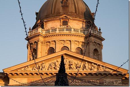 triss1_20121201_bazilika