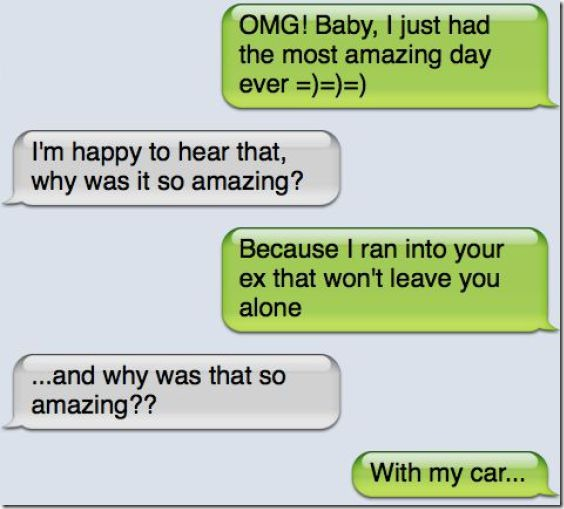 autocorrect-text-messages-funny-3
