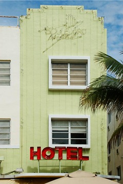 Art-Deco-Miami---Boulevard-Hotel-2