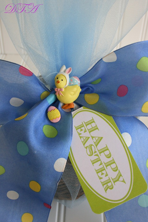easter 096-001
