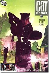 P00064 - Catwoman v2 #63