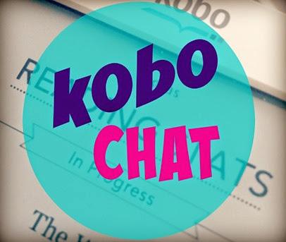 kobo chat2