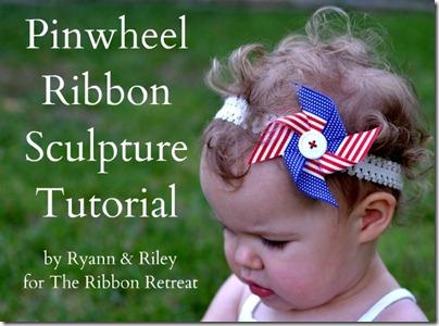 pinwheel-ribbon