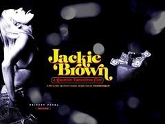 Jackie_Brown_Wallpaper