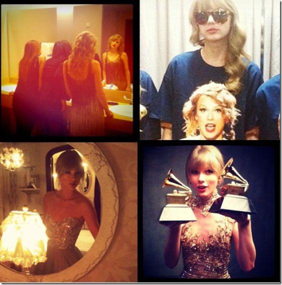 2012-celebrity-instagrams-33