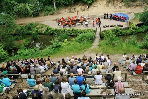 jeugdorkestendag fanfare overloon 13-06-2011 (21).JPG