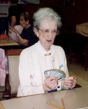 Blanche-@-brdige,-7-2003