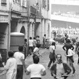Encierro 1981