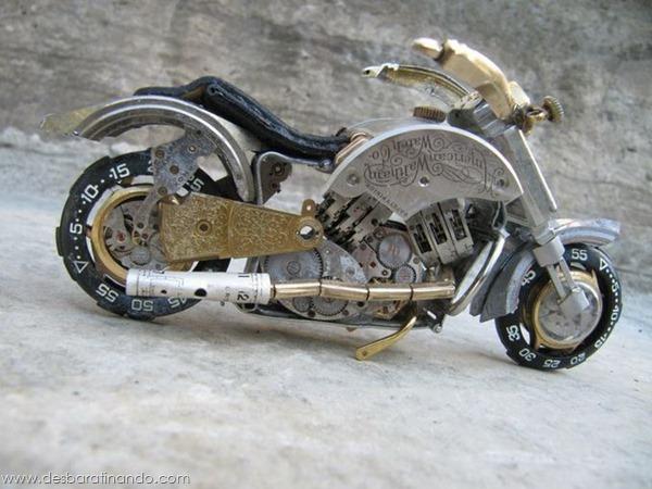 moto-motocicleta-relogio-relogios-desbaratinando (39)