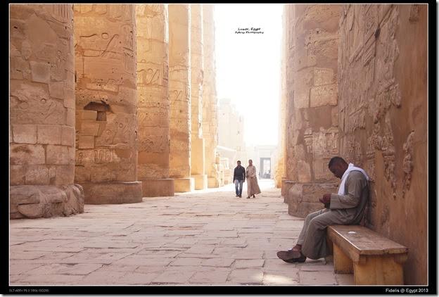 Egypt Day 11_09-5