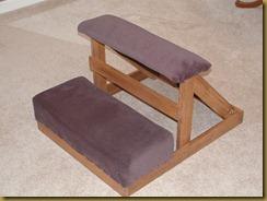 spanking bench1