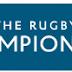 Sudafrica vs Los Pumas Championship 2014 vivo online fecha 1 transmision TV: 16.08.14