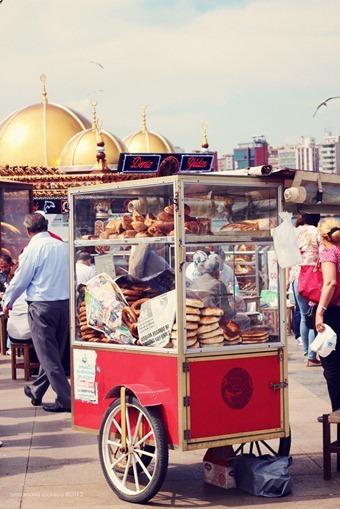 [Istanbul-141_thumb22.jpg]