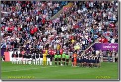Coventry Olympics FZ28  03-08-2012 19-25-16