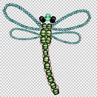 dragonflyv.jpg