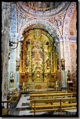 Iglesia_De_Aniñon (43)