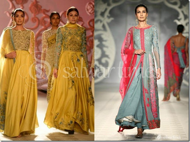 Varun_Bahl_Collection(5)