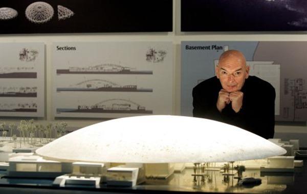 arquitecto-Jean-Nouvel-Louvre-Abu-Dabi