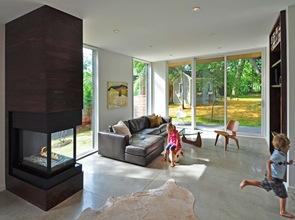 casa-Nexus-arquitecto-Johnsen-Schmaling