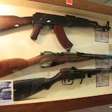 Defense and Sporting Arms Show 2012 Gun Show Philippines (67).JPG
