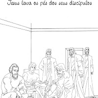 Jesus = lava pés.jpg
