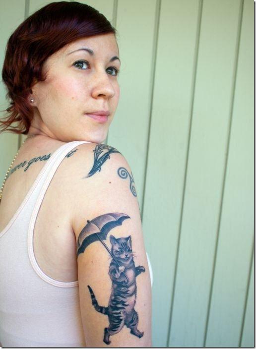 cool-cat-tattoos-27