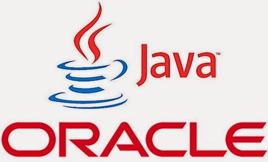 تحميل برنامج جافا أخر إصدار 2014 Java Runtime Environment 8.0 build 5
