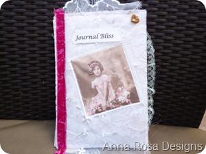 Anna journal 1