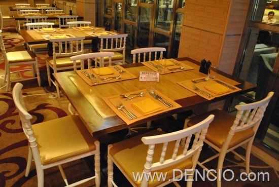 Cafe Ilang Ilang Buffet Manila Hotel 076