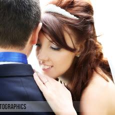 Oakley-Hall-Wedding-Photography-LJPhoto-CW-(29).jpg