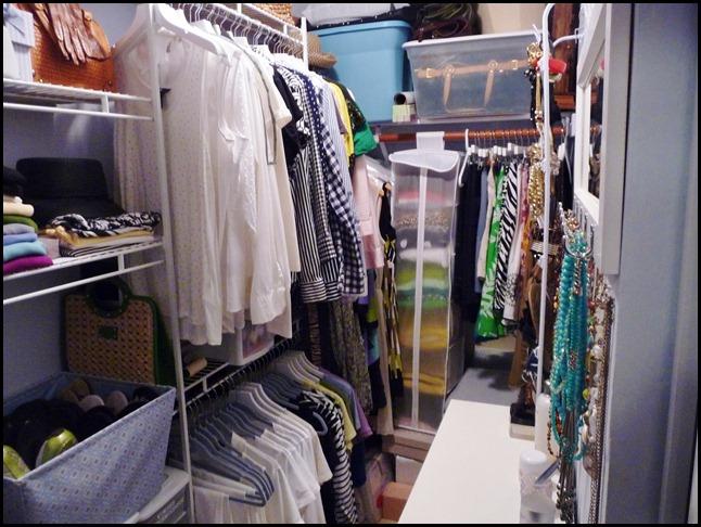 My Closet 017