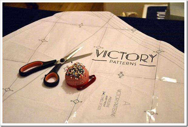 victory1-klipp3