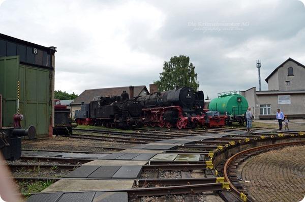 Eisenbahnmuseum Kranichstein (52)