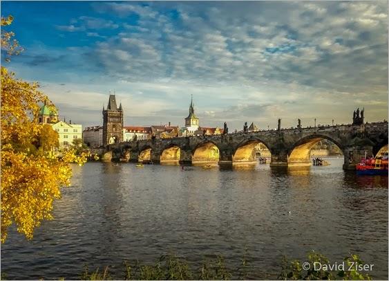 0001_Prague-IMG_0913