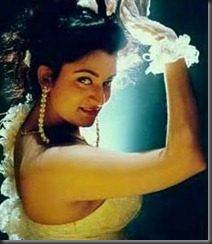 Mohini_Hot_still