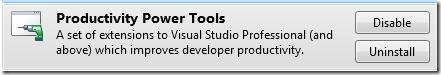 Producitivi tools