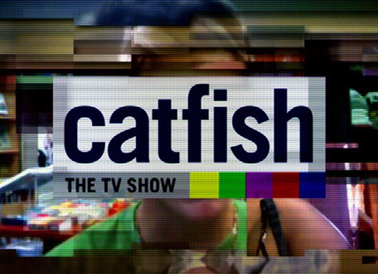 Catfish Logo