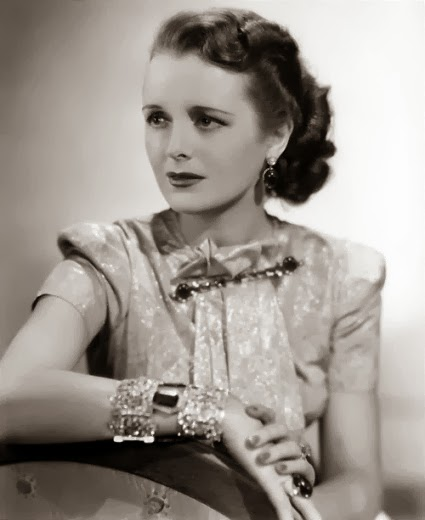 Mary Astor-1938