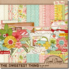 zpearn-thesweetestthing-preview